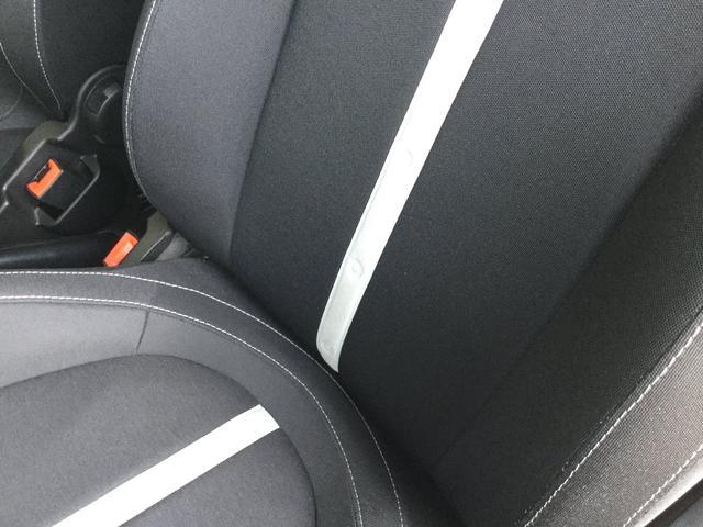 ベースグレード 左ハンドルマニュアル レコードマンツアマフラー 2DINナビ ETC サイドデカール 認定中古車保証 ロードサービス付(69枚目)