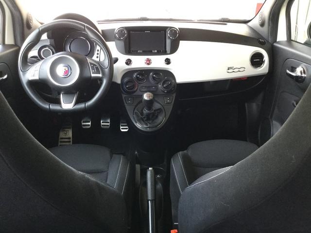 ベースグレード 左ハンドルマニュアル レコードマンツアマフラー 2DINナビ ETC サイドデカール 認定中古車保証 ロードサービス付(74枚目)