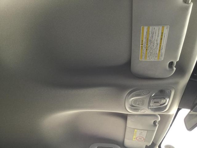 エクストリーム 80台限定車 シネマグラック クロスプラス 18インチアルミホイール ブラックレザーシート 認定中古車保証 ロードサービス付(12枚目)