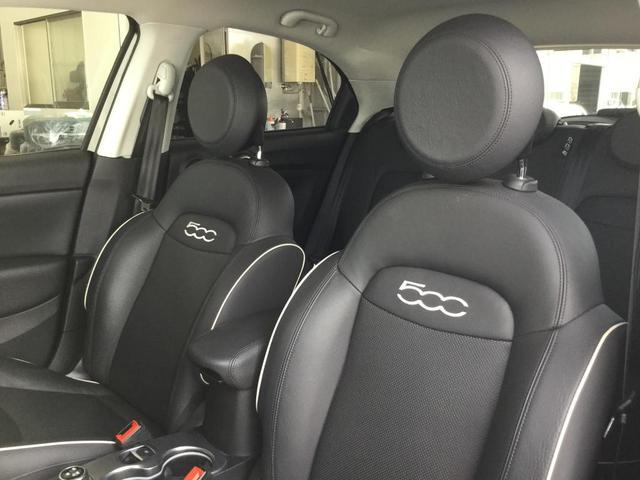 エクストリーム 80台限定車 シネマグラック クロスプラス 18インチアルミホイール ブラックレザーシート 認定中古車保証 ロードサービス付(13枚目)