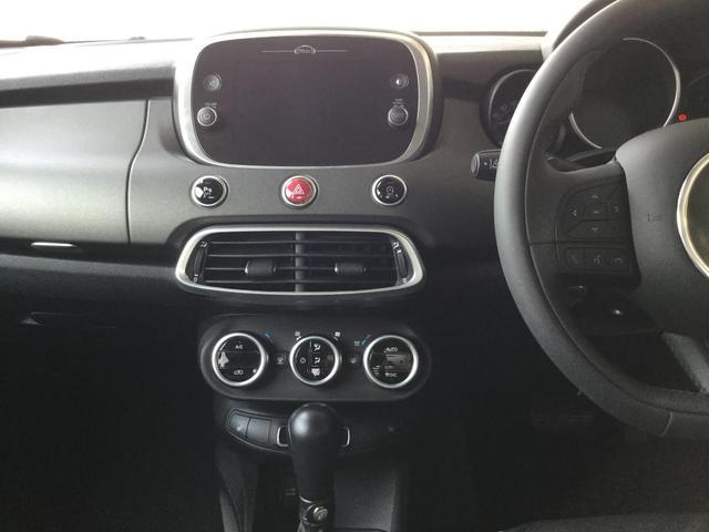 エクストリーム 80台限定車 シネマグラック クロスプラス 18インチアルミホイール ブラックレザーシート 認定中古車保証 ロードサービス付(15枚目)