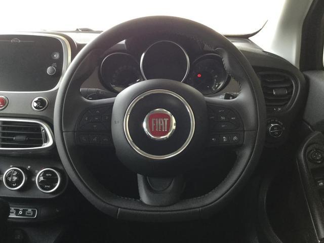 エクストリーム 80台限定車 シネマグラック クロスプラス 18インチアルミホイール ブラックレザーシート 認定中古車保証 ロードサービス付(16枚目)