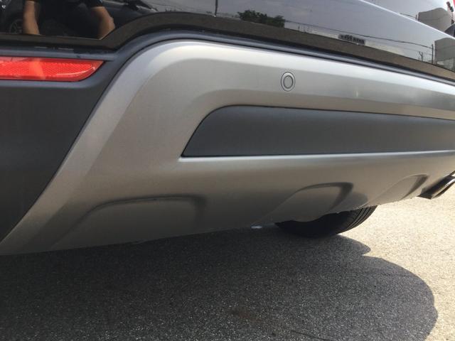 エクストリーム 80台限定車 シネマグラック クロスプラス 18インチアルミホイール ブラックレザーシート 認定中古車保証 ロードサービス付(23枚目)