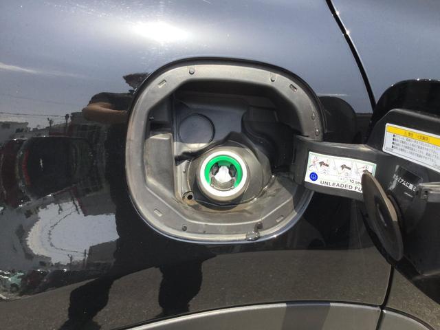 エクストリーム 80台限定車 シネマグラック クロスプラス 18インチアルミホイール ブラックレザーシート 認定中古車保証 ロードサービス付(30枚目)