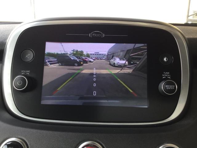 エクストリーム 80台限定車 シネマグラック クロスプラス 18インチアルミホイール ブラックレザーシート 認定中古車保証 ロードサービス付(31枚目)