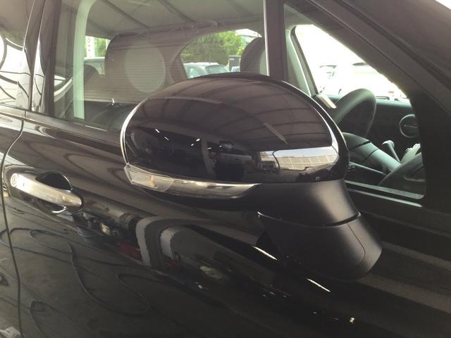エクストリーム 80台限定車 シネマグラック クロスプラス 18インチアルミホイール ブラックレザーシート 認定中古車保証 ロードサービス付(34枚目)