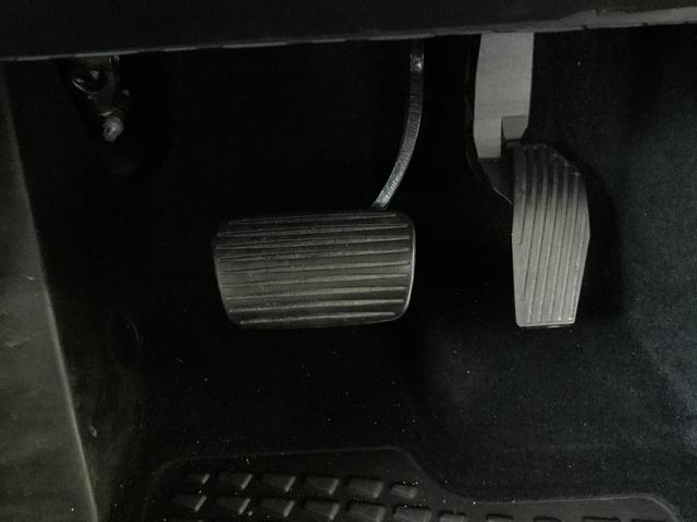 エクストリーム 80台限定車 シネマグラック クロスプラス 18インチアルミホイール ブラックレザーシート 認定中古車保証 ロードサービス付(37枚目)