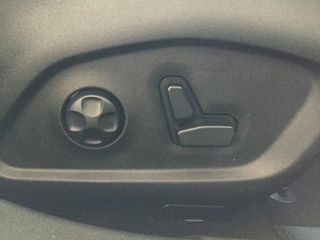 エクストリーム 80台限定車 シネマグラック クロスプラス 18インチアルミホイール ブラックレザーシート 認定中古車保証 ロードサービス付(40枚目)