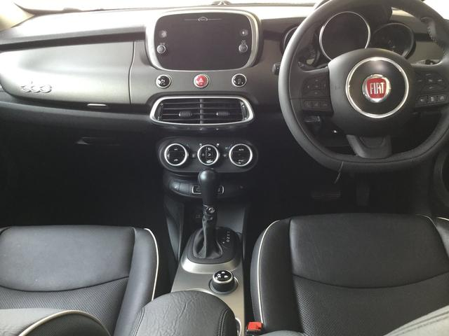 エクストリーム 80台限定車 シネマグラック クロスプラス 18インチアルミホイール ブラックレザーシート 認定中古車保証 ロードサービス付(42枚目)
