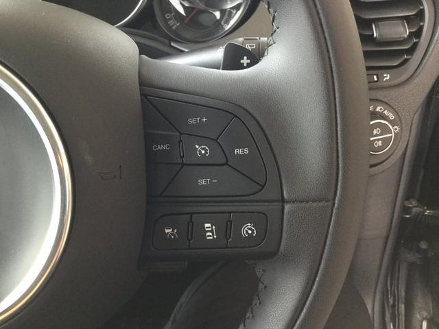 エクストリーム 80台限定車 シネマグラック クロスプラス 18インチアルミホイール ブラックレザーシート 認定中古車保証 ロードサービス付(46枚目)