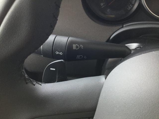 エクストリーム 80台限定車 シネマグラック クロスプラス 18インチアルミホイール ブラックレザーシート 認定中古車保証 ロードサービス付(47枚目)
