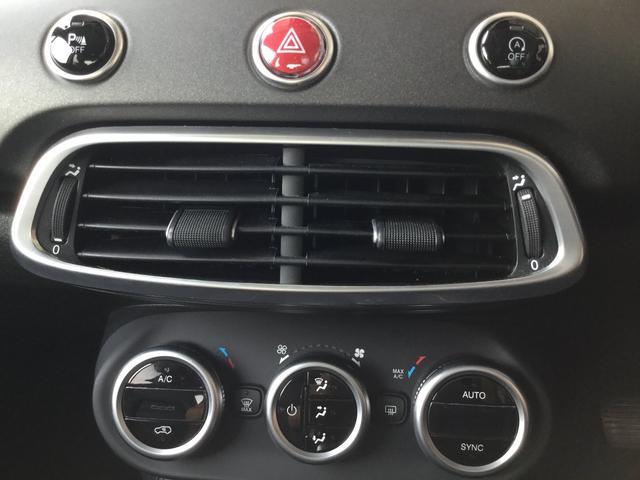 エクストリーム 80台限定車 シネマグラック クロスプラス 18インチアルミホイール ブラックレザーシート 認定中古車保証 ロードサービス付(50枚目)
