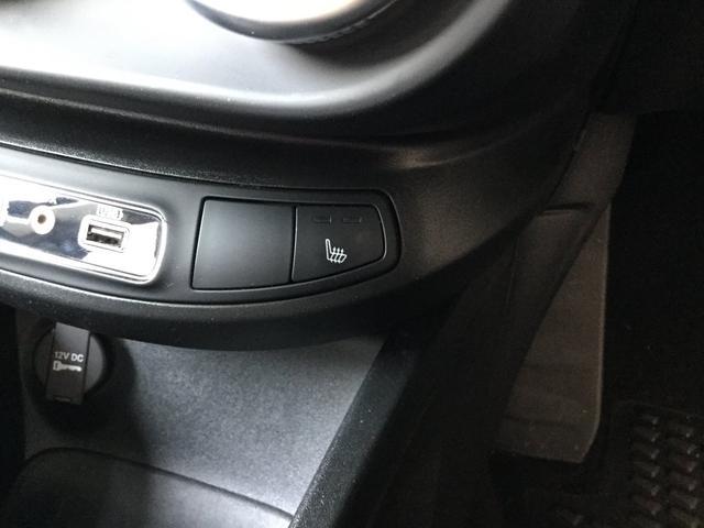 エクストリーム 80台限定車 シネマグラック クロスプラス 18インチアルミホイール ブラックレザーシート 認定中古車保証 ロードサービス付(52枚目)