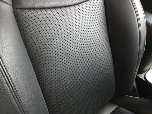エクストリーム 80台限定車 シネマグラック クロスプラス 18インチアルミホイール ブラックレザーシート 認定中古車保証 ロードサービス付(60枚目)