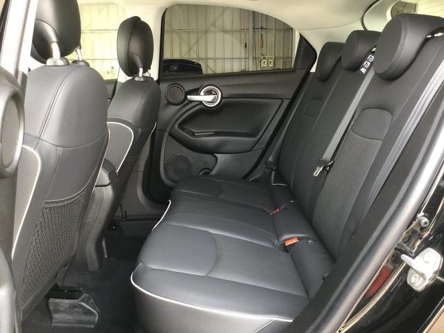 エクストリーム 80台限定車 シネマグラック クロスプラス 18インチアルミホイール ブラックレザーシート 認定中古車保証 ロードサービス付(66枚目)