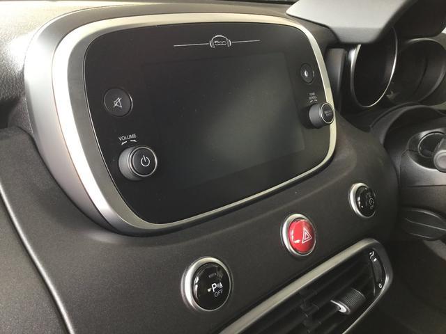 エクストリーム 80台限定車 シネマグラック クロスプラス 18インチアルミホイール ブラックレザーシート 認定中古車保証 ロードサービス付(72枚目)