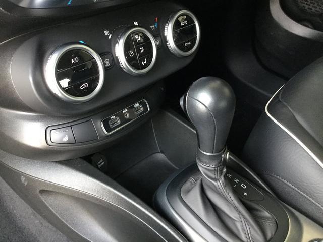 エクストリーム 80台限定車 シネマグラック クロスプラス 18インチアルミホイール ブラックレザーシート 認定中古車保証 ロードサービス付(74枚目)