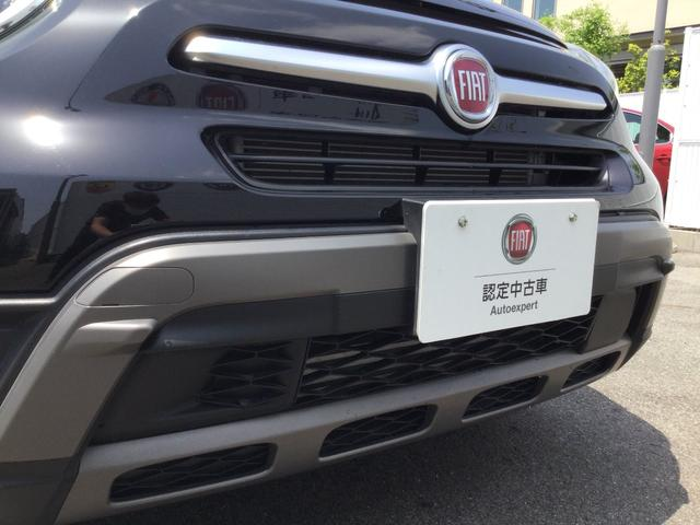エクストリーム 80台限定車 シネマグラック クロスプラス 18インチアルミホイール ブラックレザーシート 認定中古車保証 ロードサービス付(78枚目)
