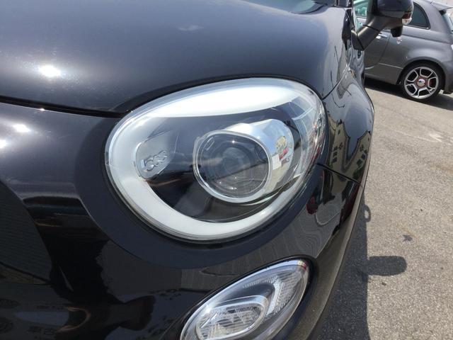 エクストリーム 80台限定車 シネマグラック クロスプラス 18インチアルミホイール ブラックレザーシート 認定中古車保証 ロードサービス付(79枚目)