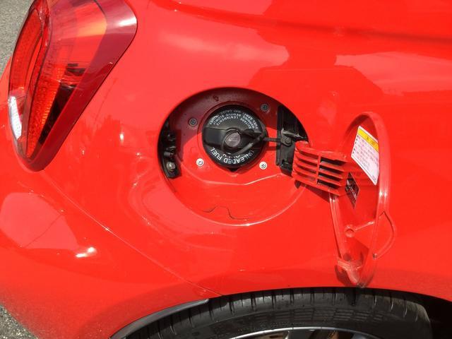 ベースグレード 左ハンドルMT ユーコネクト アンドロイドオート アップルカープレイ ファブリックシート キセノンヘッドライト 認定中古車保証 ロードサービス(29枚目)