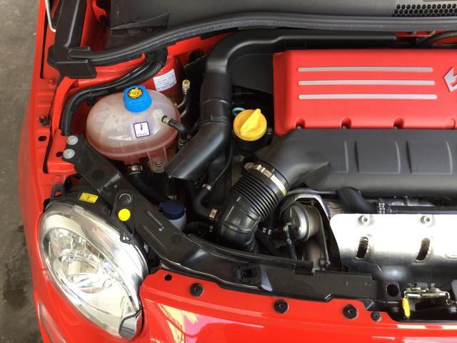 ベースグレード 左ハンドルMT ユーコネクト アンドロイドオート アップルカープレイ ファブリックシート キセノンヘッドライト 認定中古車保証 ロードサービス(32枚目)