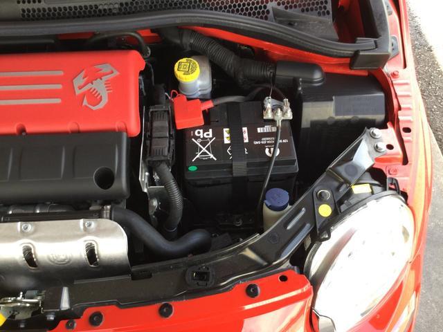 ベースグレード 左ハンドルMT ユーコネクト アンドロイドオート アップルカープレイ ファブリックシート キセノンヘッドライト 認定中古車保証 ロードサービス(33枚目)
