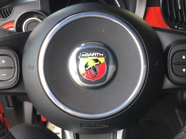 ベースグレード 左ハンドルMT ユーコネクト アンドロイドオート アップルカープレイ ファブリックシート キセノンヘッドライト 認定中古車保証 ロードサービス(57枚目)