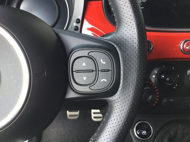 ベースグレード 左ハンドルMT ユーコネクト アンドロイドオート アップルカープレイ ファブリックシート キセノンヘッドライト 認定中古車保証 ロードサービス(58枚目)