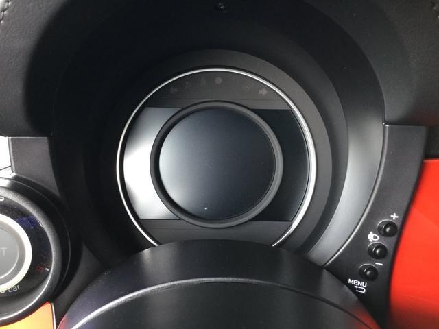 ベースグレード 左ハンドルMT ユーコネクト アンドロイドオート アップルカープレイ ファブリックシート キセノンヘッドライト 認定中古車保証 ロードサービス(61枚目)