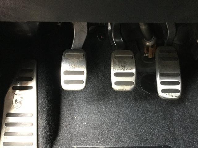 ベースグレード 左ハンドルMT ユーコネクト アンドロイドオート アップルカープレイ ファブリックシート キセノンヘッドライト 認定中古車保証 ロードサービス(66枚目)
