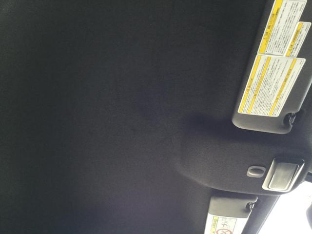 コンペティツィオーネ 右ハンドルマニュアル ユーコネクト アンドロイドオート アップルカープレイ キセノンヘッドライト 認定中古車保証 ロードサービス(12枚目)