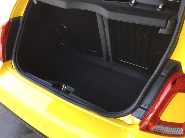 コンペティツィオーネ 右ハンドルマニュアル ユーコネクト アンドロイドオート アップルカープレイ キセノンヘッドライト 認定中古車保証 ロードサービス(33枚目)