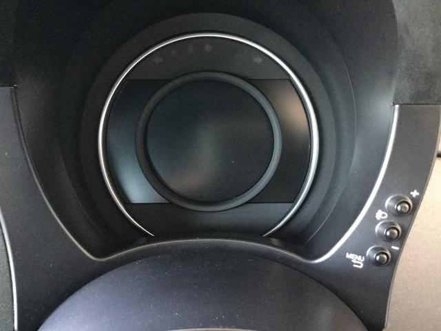 コンペティツィオーネ 右ハンドルマニュアル ユーコネクト アンドロイドオート アップルカープレイ キセノンヘッドライト 認定中古車保証 ロードサービス(45枚目)