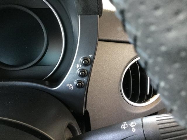 コンペティツィオーネ 右ハンドルマニュアル ユーコネクト アンドロイドオート アップルカープレイ キセノンヘッドライト 認定中古車保証 ロードサービス(46枚目)