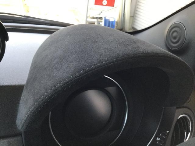 コンペティツィオーネ 右ハンドルマニュアル ユーコネクト アンドロイドオート アップルカープレイ キセノンヘッドライト 認定中古車保証 ロードサービス(51枚目)