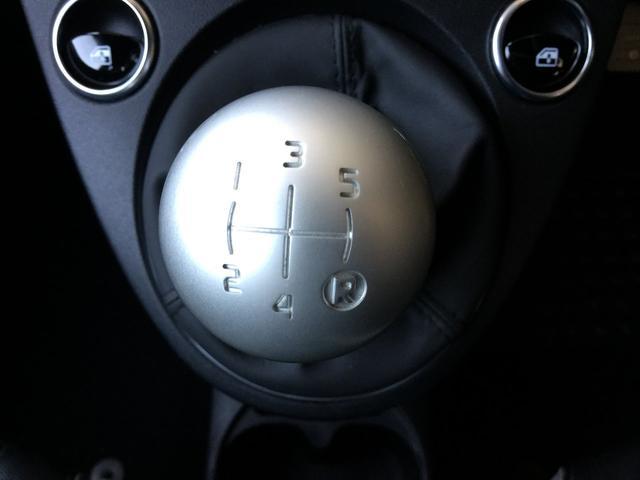 コンペティツィオーネ 右ハンドルマニュアル ユーコネクト アンドロイドオート アップルカープレイ キセノンヘッドライト 認定中古車保証 ロードサービス(55枚目)