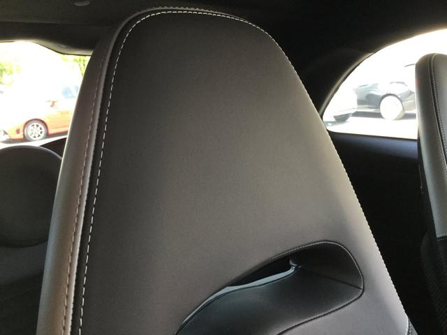 コンペティツィオーネ 右ハンドルマニュアル ユーコネクト アンドロイドオート アップルカープレイ キセノンヘッドライト 認定中古車保証 ロードサービス(59枚目)