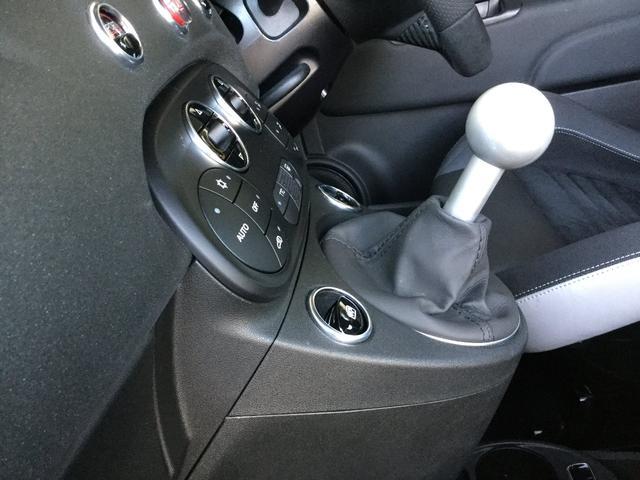 コンペティツィオーネ 右ハンドルマニュアル ユーコネクト アンドロイドオート アップルカープレイ キセノンヘッドライト 認定中古車保証 ロードサービス(73枚目)