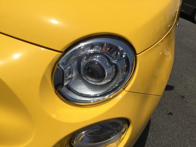 コンペティツィオーネ 右ハンドルマニュアル ユーコネクト アンドロイドオート アップルカープレイ キセノンヘッドライト 認定中古車保証 ロードサービス(79枚目)