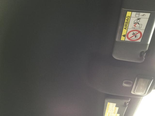 コンペティツィオーネ 左ハンドルマニュアル 2DINナビ ETC サベルトシート キセノンヘッドライト サイドデカール 認定中古車保証 ロードサービス付(12枚目)