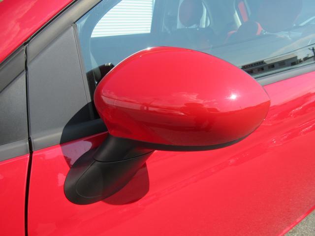 1.2 ポップ 2DINナビ ハロゲンヘッドライト ファブリックシート 認定中古車保証 ロードサービス付(22枚目)