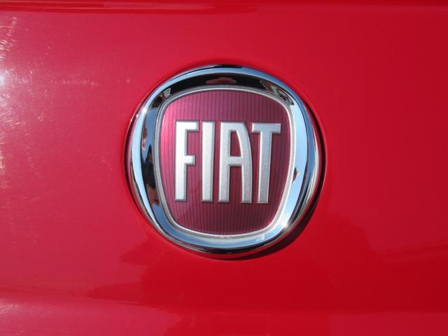 1.2 ポップ 2DINナビ ハロゲンヘッドライト ファブリックシート 認定中古車保証 ロードサービス付(25枚目)