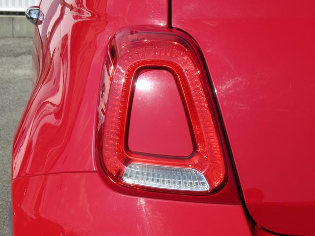 1.2 ポップ 2DINナビ ハロゲンヘッドライト ファブリックシート 認定中古車保証 ロードサービス付(28枚目)