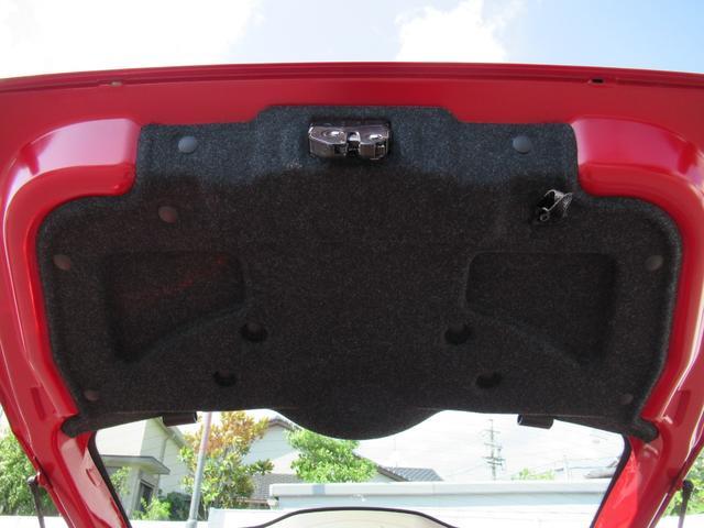 1.2 ポップ 2DINナビ ハロゲンヘッドライト ファブリックシート 認定中古車保証 ロードサービス付(33枚目)