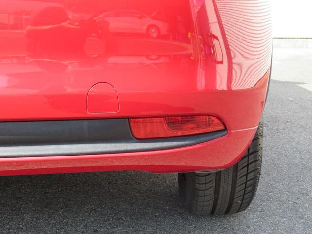 1.2 ポップ 2DINナビ ハロゲンヘッドライト ファブリックシート 認定中古車保証 ロードサービス付(35枚目)