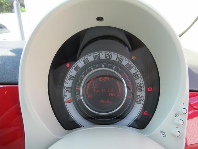 1.2 ポップ 2DINナビ ハロゲンヘッドライト ファブリックシート 認定中古車保証 ロードサービス付(47枚目)