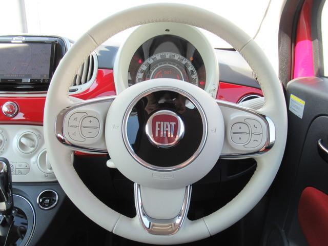 1.2 ポップ 2DINナビ ハロゲンヘッドライト ファブリックシート 認定中古車保証 ロードサービス付(51枚目)