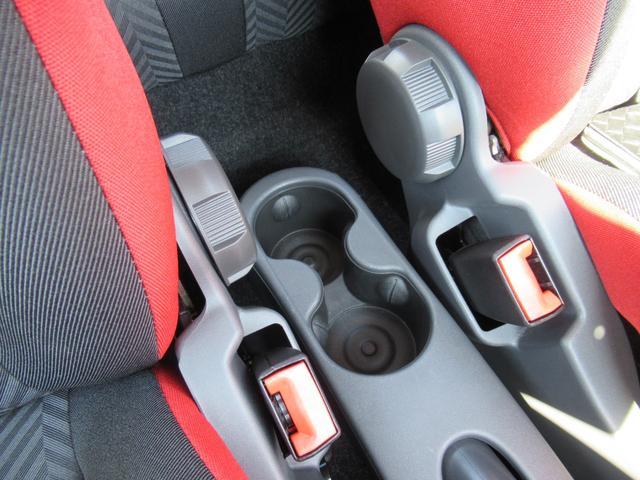 1.2 ポップ 2DINナビ ハロゲンヘッドライト ファブリックシート 認定中古車保証 ロードサービス付(62枚目)