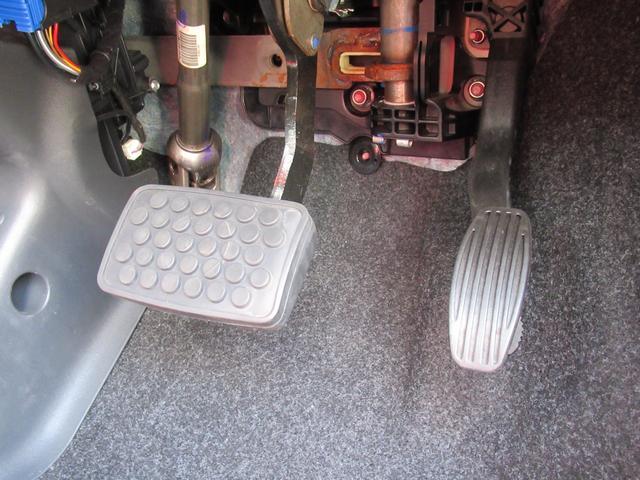 1.2 ポップ 2DINナビ ハロゲンヘッドライト ファブリックシート 認定中古車保証 ロードサービス付(65枚目)