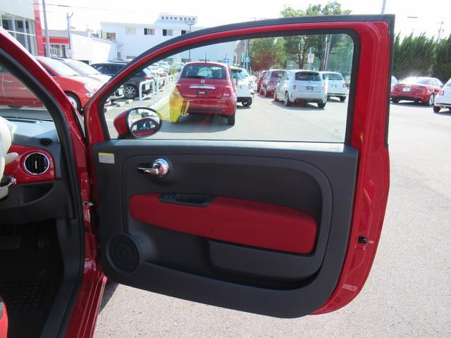 1.2 ポップ 2DINナビ ハロゲンヘッドライト ファブリックシート 認定中古車保証 ロードサービス付(67枚目)